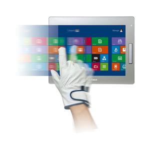 LCD/TFT-Monitor