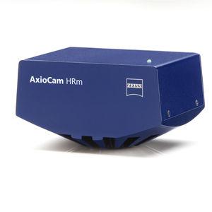 Bildverarbeitungskamera / HD / für Mikroskope / Farb