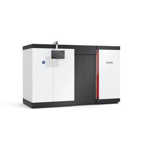 Röntgen-Inspektionsmaschine
