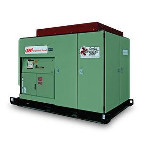 Zentrifugalkompressor