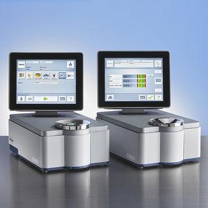 Infrarotspektrometer / NIR / robust / Hochpräzision
