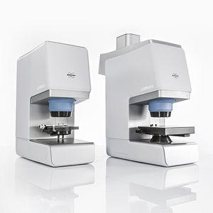 FTIR-Mikroskop