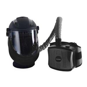 passive Schweißmaske / EN 175