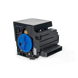 Thermodirekt Etikettendrucker