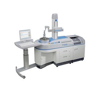 Formmessungs-Oberflächenmessmaschine / Rauheit / für die Automobilindustrie / CNC