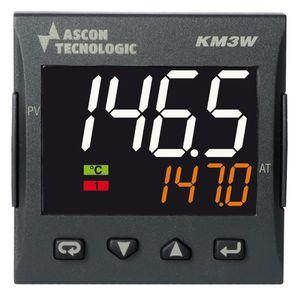 digitaler Temperaturregler