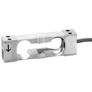 Single-Point-Wägezelle / Balkentyp / OIML / kompakt