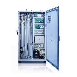 Ozongenerator zur Wasseraufbereitung