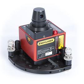 Ebenheitsmessgerät / Laser