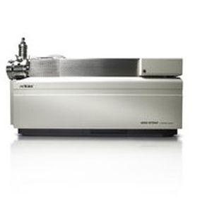 vierpolige Spektrometer