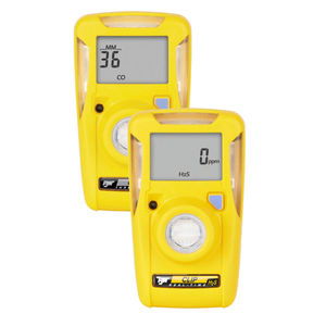CO-Detektor / O2 / H2S / SO2