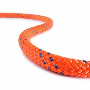 statisches Seil