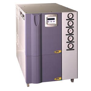 Rein-Stickstoffgenerator