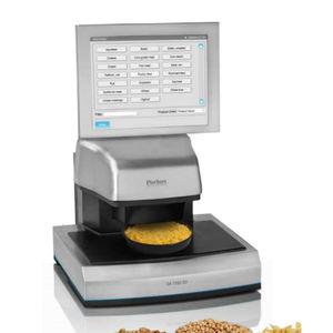 Fettanalysator / Nahrungsmittel / Protein / Fasergehalt