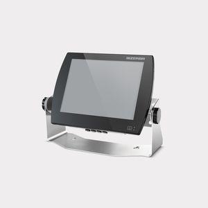 PC / Intel® Atom E3845 / Ethernet / RS-232 / USB 2.0
