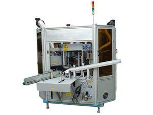 automatische Siebdruckmaschine