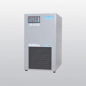 Kälte-Drucklufttrockner / Hochdruck