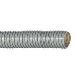 Gates Verstärkte Kraftstoff Schlauch Hitze und Öl Beständig 4mm 5mm 6mm 7mm 8mm