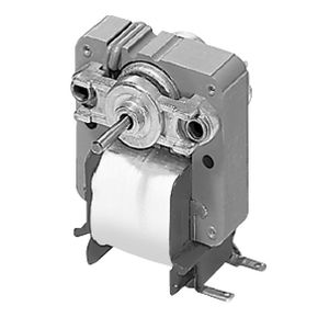 AC-Motor / einphasig / Asynchron / 220V