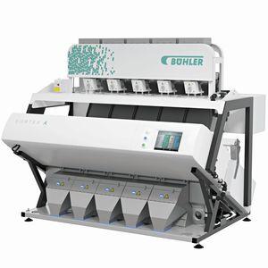 optische Sortieranlage / automatisch / Kaffee / Saatgut