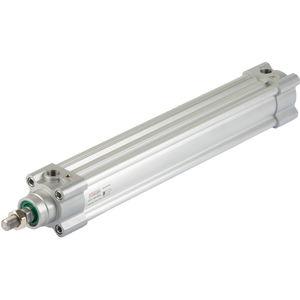 Zylinder / ISO 15552
