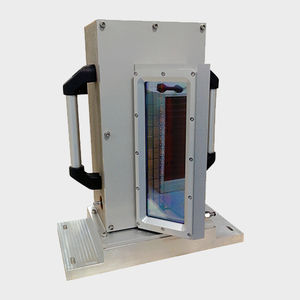 Diodenlaserquelle / Puls / Infrarot / wassergekühlt