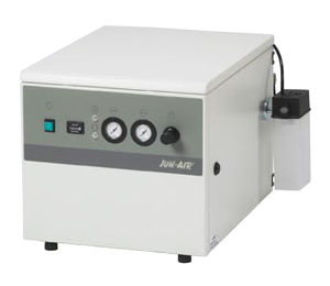 Kompressor mit Schwingkolben