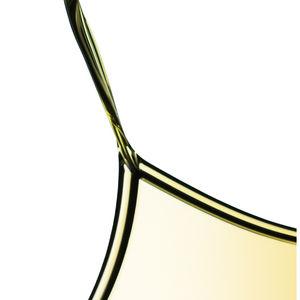 Schnitt-Öl