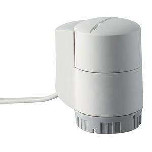elektrischer Ventilantrieb