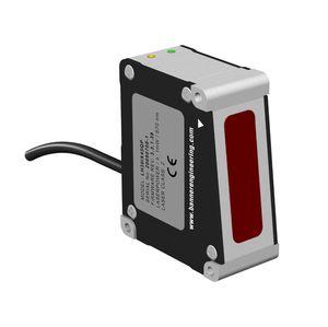 Laser-Triangulation-Abstandssensor