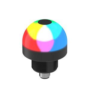 Sensortechnologie-Drucktaster