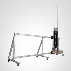 Tintenstrahl-Druckmaschine