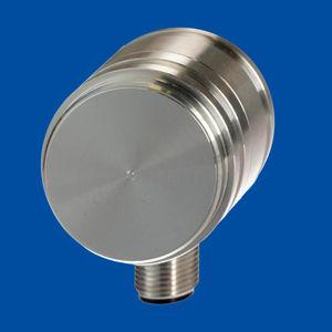 inkrementaler Winkelcodierer / Magnet / RS-422 / kontaktlos