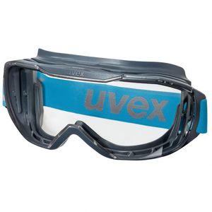 Vollsicht-Schutzbrillen / UV