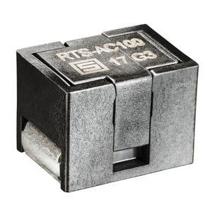 kompakte Sicherung / thermisch / für Hochstrom / SMD