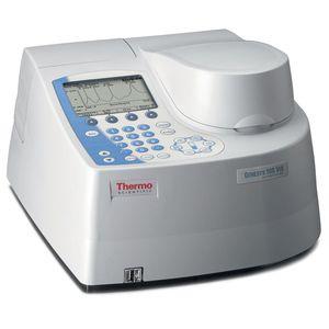 VIS-Spektralphotometer