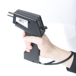 Ultraschall-Leckdetektor