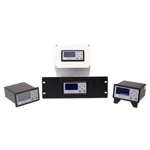 Industrie-Hygrometer