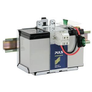 Batterie / 12 V / Blei-Säure / Block / für USV