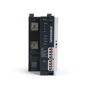 digitales E/A-Modul