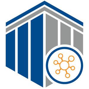 Analysesoftware