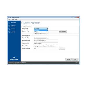 OPC-Software