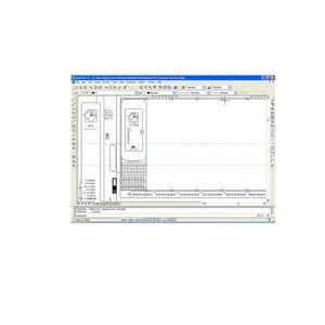 Visualisierungssoftware