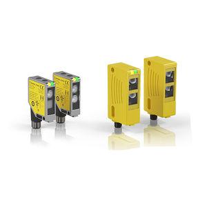 Lichtvorhang / Sicherheit Typ 4