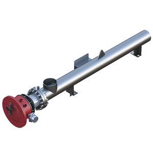 Multi-tube-Wärmetauscher