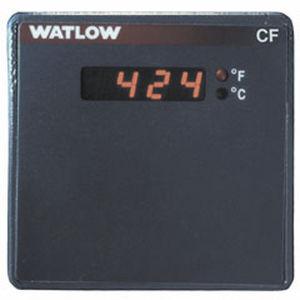digitaler Temperaturcontroller / programmierbar / Basis / kostengünstig