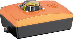 Endschalterbox / VDI/VDE 3845