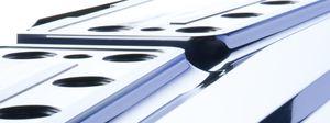 Platten-Extrusionswerkzeug