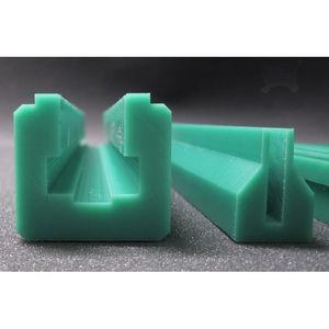 Polyethylen-Kettenführung