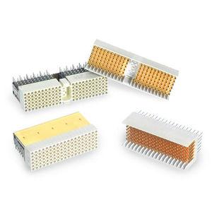 Datensteckverbinder